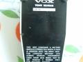 Vox tone bender mkI,5, italian tone bender