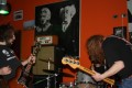 live - bergamo2011